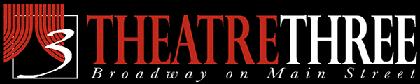 TheatreThreeBanner2