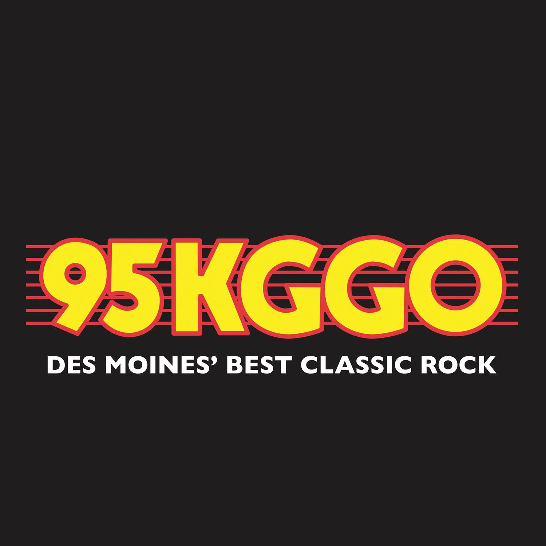KGGO Radio